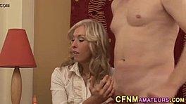 ερωτικό λεσβιακό πορνό φωτογραφίες