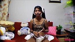 Thai sex porno a ázijských sexuálne otrokyne - len pri - - Free Ženy Porn & Ázijských mp4 Video.