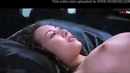 koreansk mobilporno Hot pussy big dick