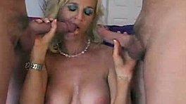 zadarmo porno videá veľký péro