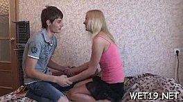 πορνό γκαλερί εικόνες μεγάλο κώλο μαύρο καβλί πορνό