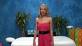 porno sex videoklip k stiahnutiu