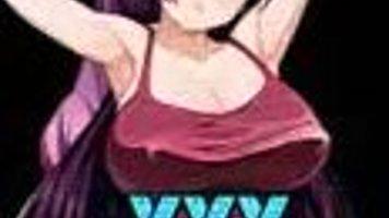 Mlp komické porno